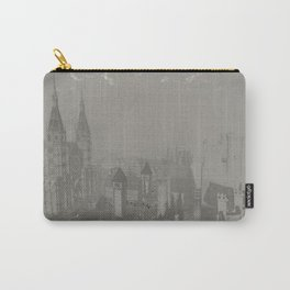 Old grawer Carry-All Pouch