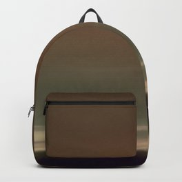 Dreamscape # 14 Backpack