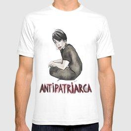 Ana Tijoux T-shirt