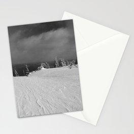Superstar, Killington Stationery Cards