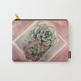 Giardiniere Carry-All Pouch
