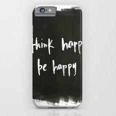 thinkbe Slim Case iPhone 6s