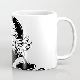 WarBriner Coffee Mug