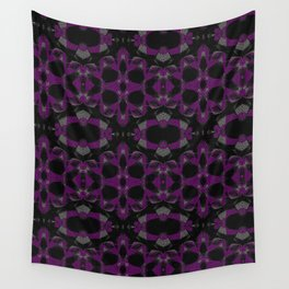 Pattern 8005 Wall Tapestry