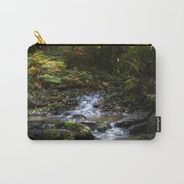 Reality lost Carry-All Pouch