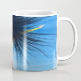 Dreams and Transformation Coffee Mug