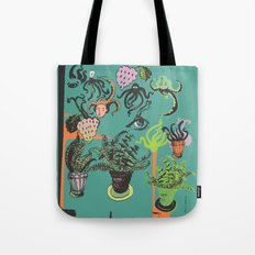 February extend day  Tote Bag