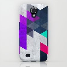 cyncryyt hylyyts Slim Case Galaxy S4