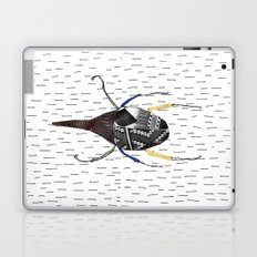 BEETLES Laptop & iPad Skin