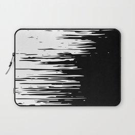 Distortion Laptop Sleeve