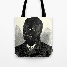 BDSM I Tote Bag