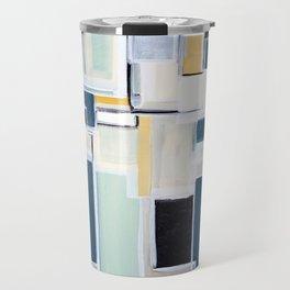 CATALiNA Travel Mug
