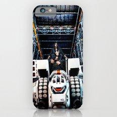 Robotech iPhone 6s Slim Case