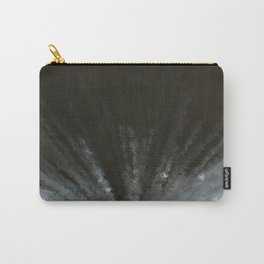 Flash in the night Carry-All Pouch