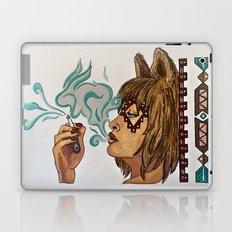 Tolinka Laptop & iPad Skin