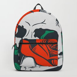 Nerdy Backpacks   Society6 381316cc59