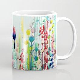 our story Coffee Mug