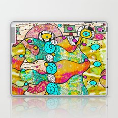Licious Laptop & iPad Skin