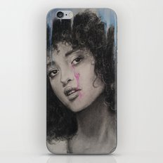 what becomes iPhone & iPod Skin