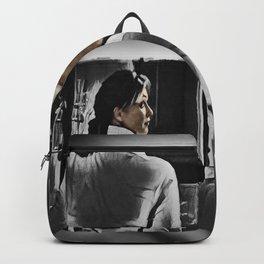 Former Misrule Backpack