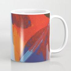 Drops II Mug