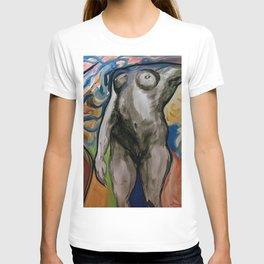 Trop Bête T-shirt
