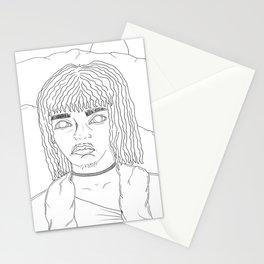 Afar Stationery Cards