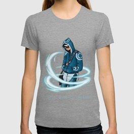Modern Jace T-shirt