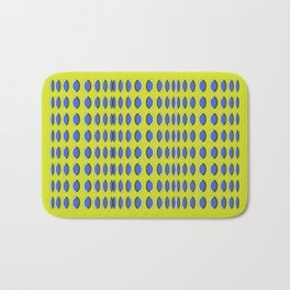 What'r u seeing? Bath Mat