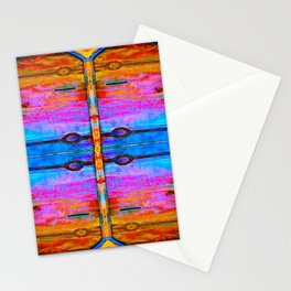 Misc-78 Stationery Cards