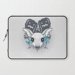 Bambii Laptop Sleeve