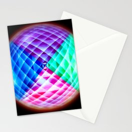 Abstract perfection  110 Stationery Cards