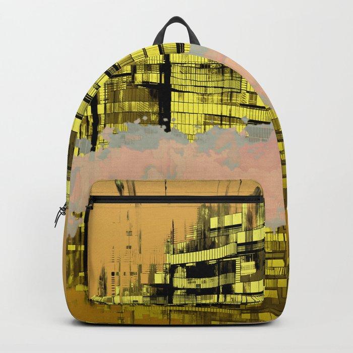 Renascence Backpack