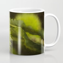 In the forest #6 Coffee Mug