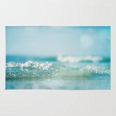 ocean 2258 Rug