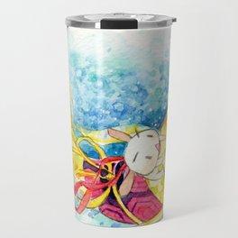 Anpan's Tango no Sekku 2015 Travel Mug