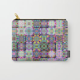 """11 × (n × Sin(j)^2 + k × sin(i)^2) × 3,939,333    [""""Radicals_11""""]  [SUPERZOOM] Carry-All Pouch"""