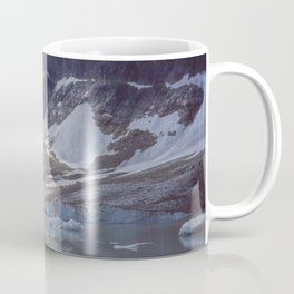 Cavell Pond Encore Coffee Mug
