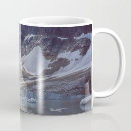 Cavell Pond Encore Coffee Mug