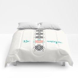 Be unique Comforters
