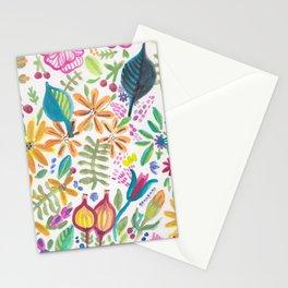 Plenty Stationery Cards
