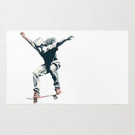 Skater 2 Rug