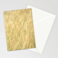 Harvest time Stationery Cards