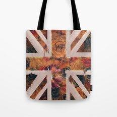 F/UNION Tote Bag