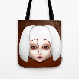 Misfit - Alicia Tote Bag