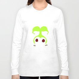 Tanemon Long Sleeve T-shirt