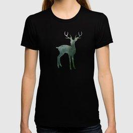 A wild Deer T-shirt