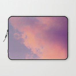 Pastel Twilight Laptop Sleeve
