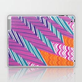 The Future : Day 15 Laptop & iPad Skin