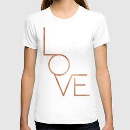 Love Print, Love Wall Art, Love Decor, Printable Wall Art T-shirt